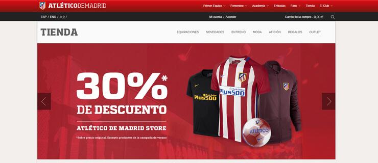 atletico-madrid-loja-oficial