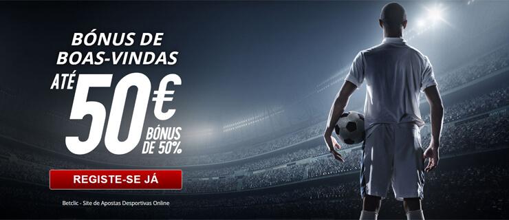 Futebol facil apostas online