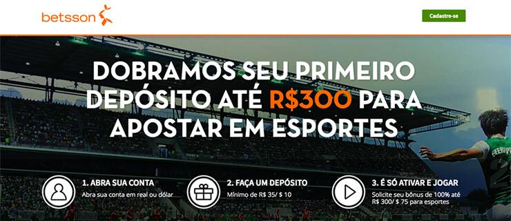 betsson-brasil-casas-de-apo