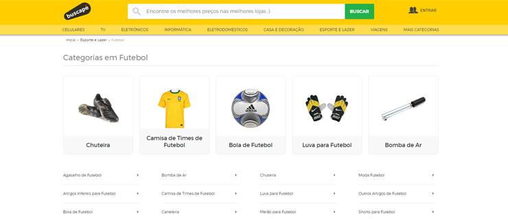buscape-lojas-online