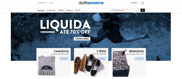 dafiti-sports-lojas-online