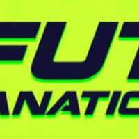 futfanatics