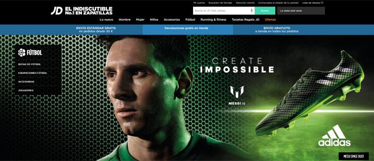 jd-sports-lojas-online