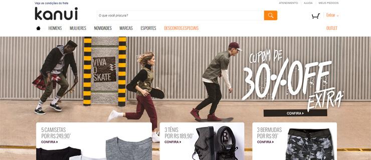 kanui-lojas-online
