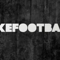 Nike Futebol