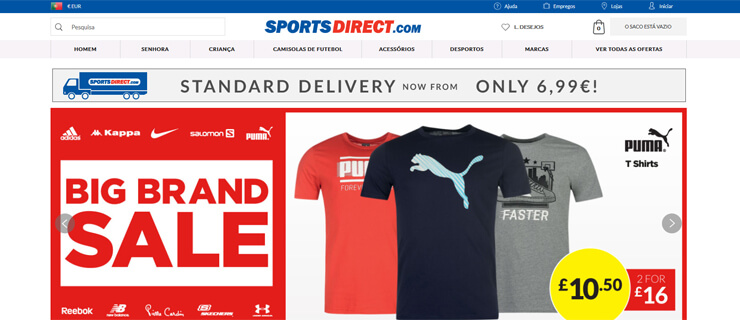 sports-direct-lojas-online