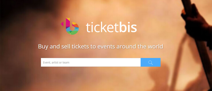 ticketbis-compra-de-ingress