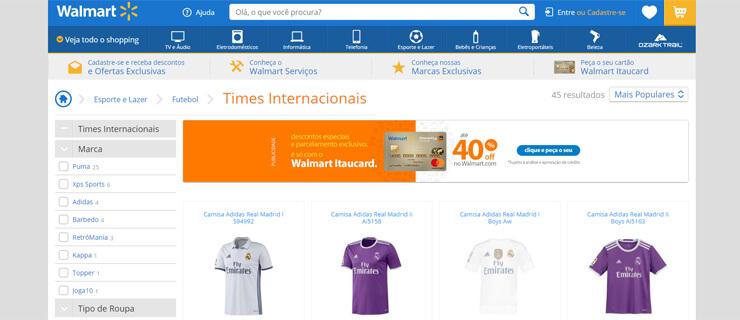walmart-lojas-online