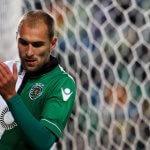 Notícias sobre Futebol: a obsessão dos portugueses e comunicação social