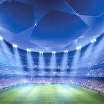Chegou a hora de voltar a lucrar com a Liga dos Campeões da Europa