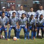 O Bingo, o futebol e a filantropia no Brasil