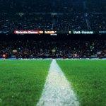 Toda a história da legalização das apostas esportivas no Brasil