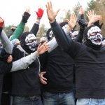 Conheça agora os 10 melhores filmes sobre os Hooligans do Futebol