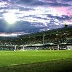 Conheça agora 4 excelentes Aplicativos de Prognósticos de Futebol
