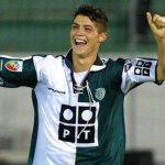 Conheça 10 dos melhores jogadores que já jogaram em Portugal