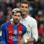 Quem são os 10 melhores marcadores de sempre da Liga Espanhola?