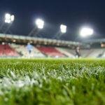13,5 mil milhões de euros: as apostas online no futebol português em 2019