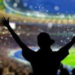 Cantando a Bola: o futebol na Música Popular Brasileira