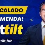 O antigo jogador do Benfica, José Calado, recomenda a Bettilt.fun para obter as melhores previsões sobre futebol