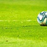 Tem um negócio de futebol? Teste um serviço de E-Mail Marketing Gratuito!