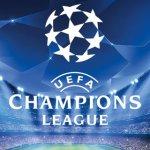 Liga dos Campeões e Europa: quais as odds dos clubes portugueses?