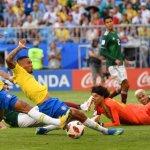 O aumento do peso das apostas de futebol no mercado brasileiro