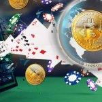 Por que razão você deve jogar num casino online?