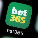 O Bet365 é seguro para apostas em futebol? Confira agora!