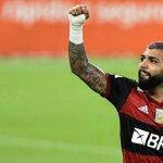 Conheça as novas tendências para os próximos anos no futebol brasileiro