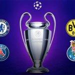 Quem são os grandes favoritos na Champions League 2021?