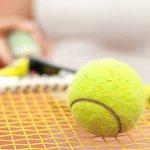 Marketing desportivo versus marketing nos desportos – a diferença não está apenas na ordem das palavras