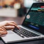 A revolução das casas de apostas no mundo digital