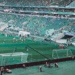 Top 10 das equipas de futebol no Brasil que pagam os maiores salários