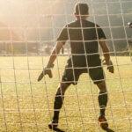 Futebol é motivação: como a Covid-19 mudou o desempenho das equipas